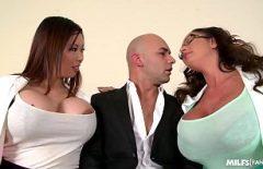 Sex Cu Un Obsedat Sexual Ce Se Fute Cu Doua Bunaciuni