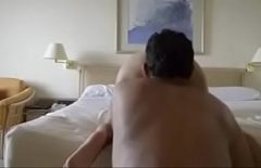 Escorta Romanca Se Fute La Hotel Cu Un Barbat Pana Nu Mai Poate