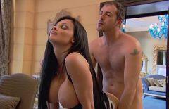 Pizde Cu Chief De Sex Total Se Filmeaza Cand Se Fute
