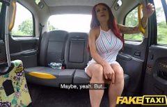 Sex Cu O Curva Care Se Fute In Taxiu