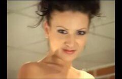 Porno Romanesc Cu Bunaciuni