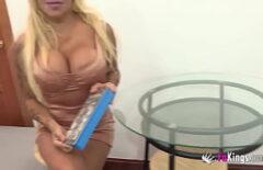 Sex Cu Siliconata Care Cauta Pula Tare